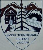 Liceul Tehnologic ''Retezat'' Uricani